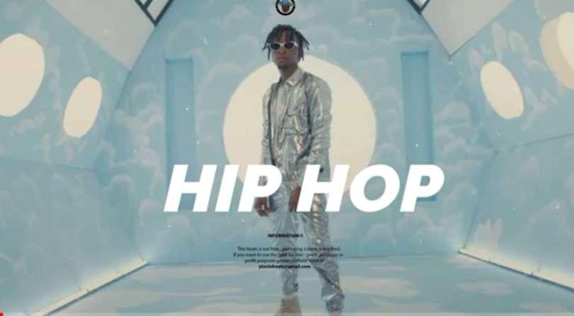 Download Instrumental Laycon – Hip Hop ft. Deshinor (Reprod. By Pizole Beats)