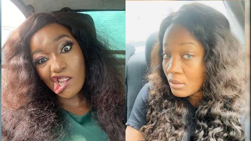 BBNaija's Lucy vows to fight tooth and nail to expose her traitor