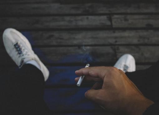 Koľko cigariet denne môžete vyfajčiť, ak nechcete zomrieť?