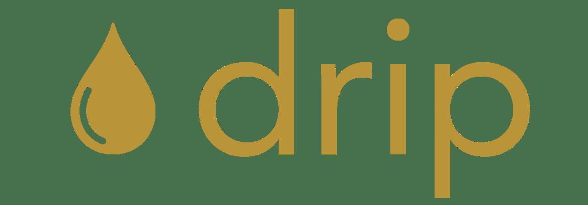 drip drinks