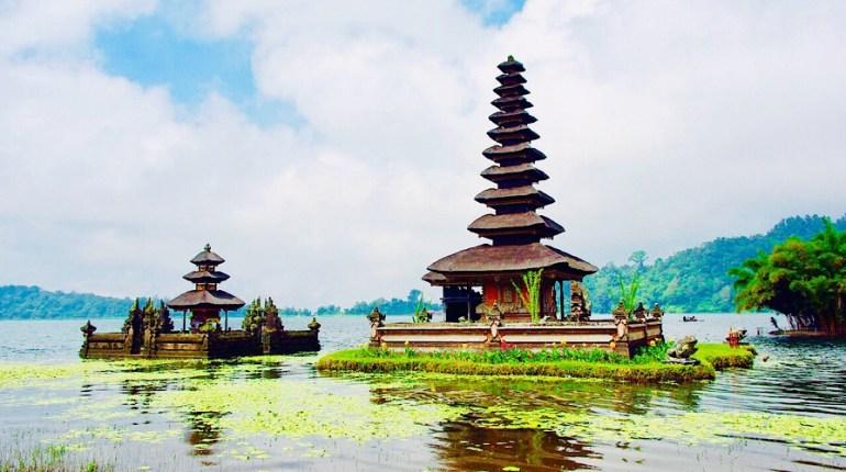 Indonesia - cosa vedere