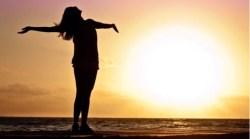 Essere felici è possibile. 27 semplici modi per riuscirci