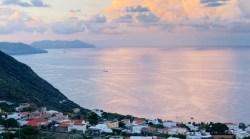 Weekend a Salina (Isole Eolie):  Cosa Fare e Cosa Vedere Assolutamente