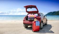 Viaggi e noleggio auto: tutti i vantaggi di questa scelta