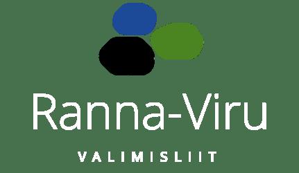 Ranna-Viru