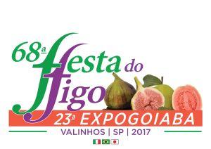 logomarca_2017