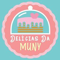 Delicias da Muny