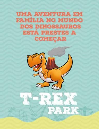 T-REX Park Campinas5