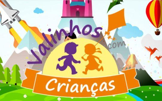 Programação Infantil | fim de semana de 29/09 a 01/10