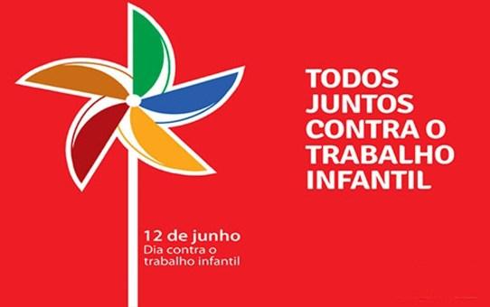 Valinhos realiza 1º Fórum de Erradicação do Trabalho Infantil
