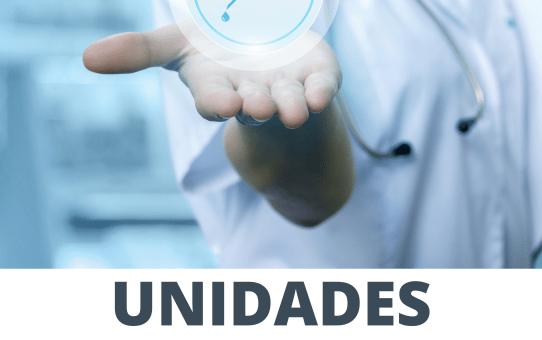 Unidades Básicas de Saúde Valinhos -  endereços e telefones