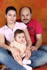 Elena_Alexandra_061