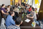 Prahova-blogmeet-2014-05