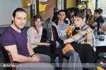 Prahova-blogmeet-2014-07