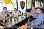 Prahova-blogmeet-2014-08