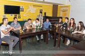 Prahova-blogmeet-2014-21