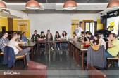 Prahova blogmeet 2014