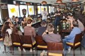 Prahova-blogmeet-2014-24