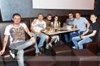Prahova-blogmeet-ed2-2014-04