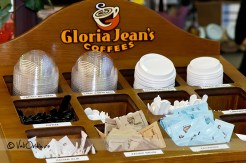 blogmeet_gloria_jeans-18