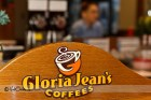 blogmeet_gloria_jeans-22