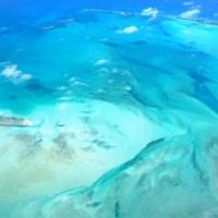 3 jours de rêve (ou presque) aux Bahamas