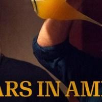 TV: ces émissions que je regarde aux Etats-Unis