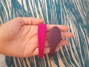 lelo-noa-we-vibe-confronto-interno