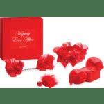 Un finale da favola con il kit Happily Ever After di Bijoux Indisctres