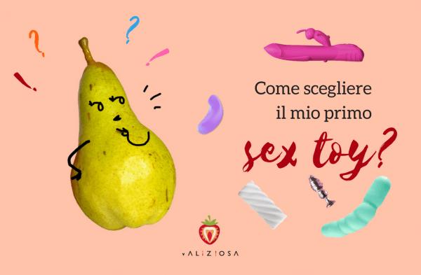 scegliere-primo-sex-toy-guida-valiziosa