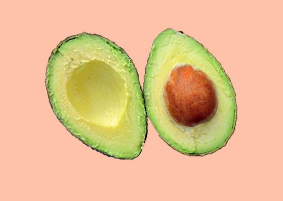 copertina-imene-verginita-avocado