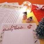 Regali di Natale: la mia letterina maliziosa