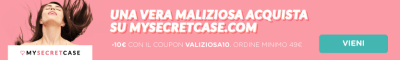 lelo-banner-affiliates