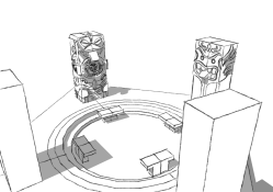 templo_amphibya_mundosuperior_elementos