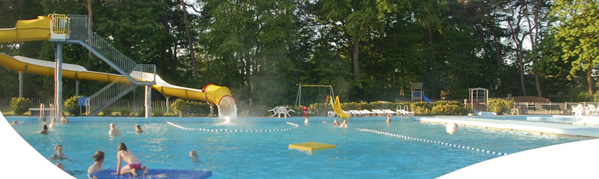 Zwembad1200