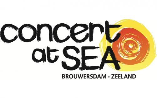 4762_concert-at-sea-logo