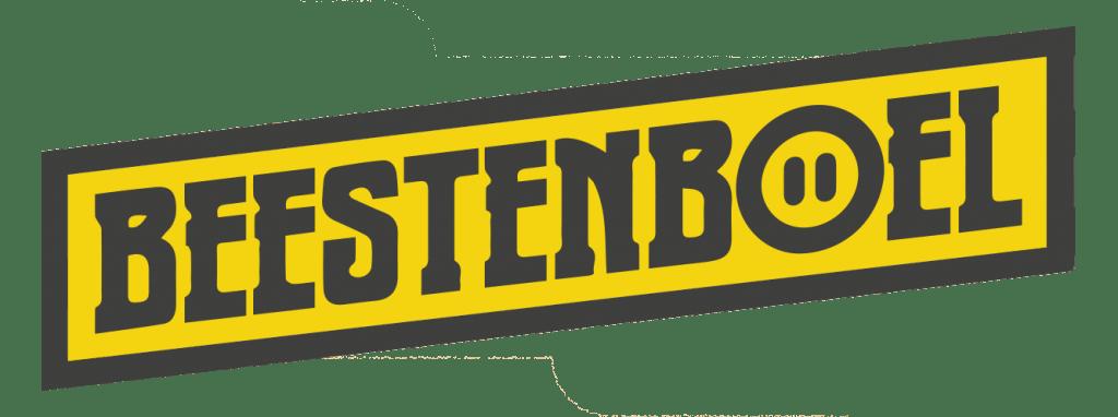 Logo-zon-Beestenboel-18-1024x382