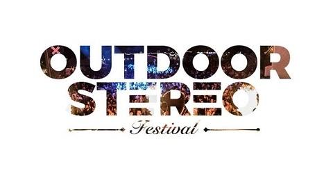 Outdoor-Stereo-Festival-2017-Julianapark-Hoorn-Forty4-evenementenbeveiliging