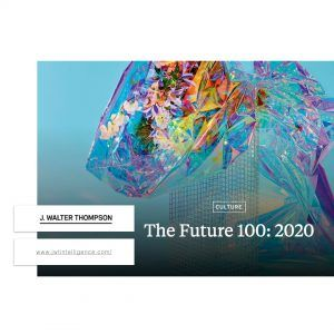 trends-2020-JWT-the future