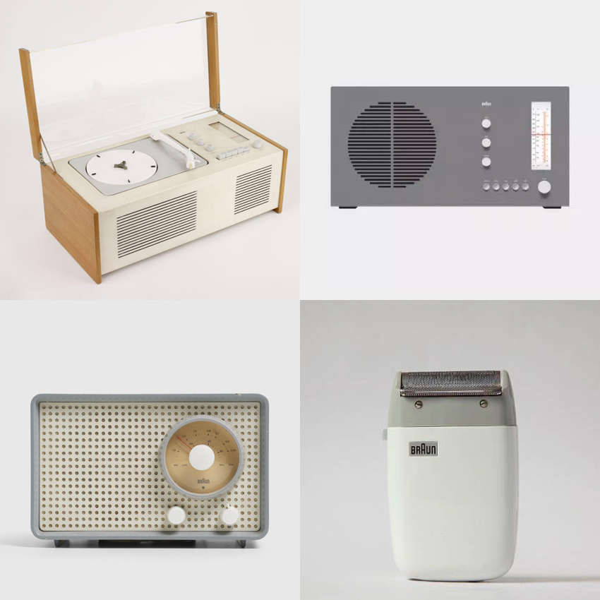 principios-do-bom-design-dieter-rams