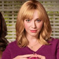 Good Girls, 2ª temporada: crime, consequência e amizade feminina