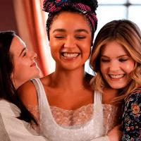 The Bold Type, quarta temporada: sobre mudanças e corações partidos