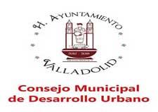 CONSEJO MUNICIPAL DE DESARROLLO URBANO