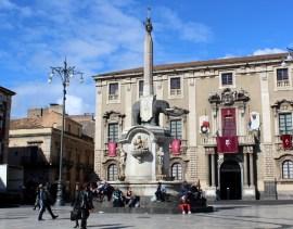1-Catania 075-001