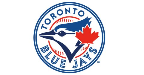 Photo Courtesy of toronto.bluejays.mlb.com