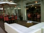Santa Marea - Terrasse, Lounge