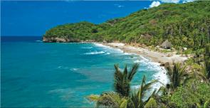 Litibu by Riviera Nayarit Convention and Visitor Bureau