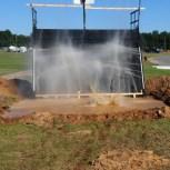 warrior-dash-2013-pennsylvania-water-wall-11