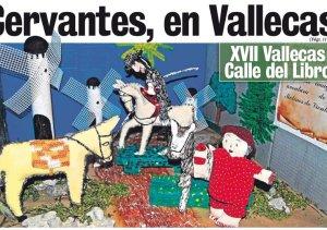 Vallecas Va, mayo 2016