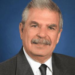 Juan Arambula, Ex-Asambleista, Asamblea Estatal de California